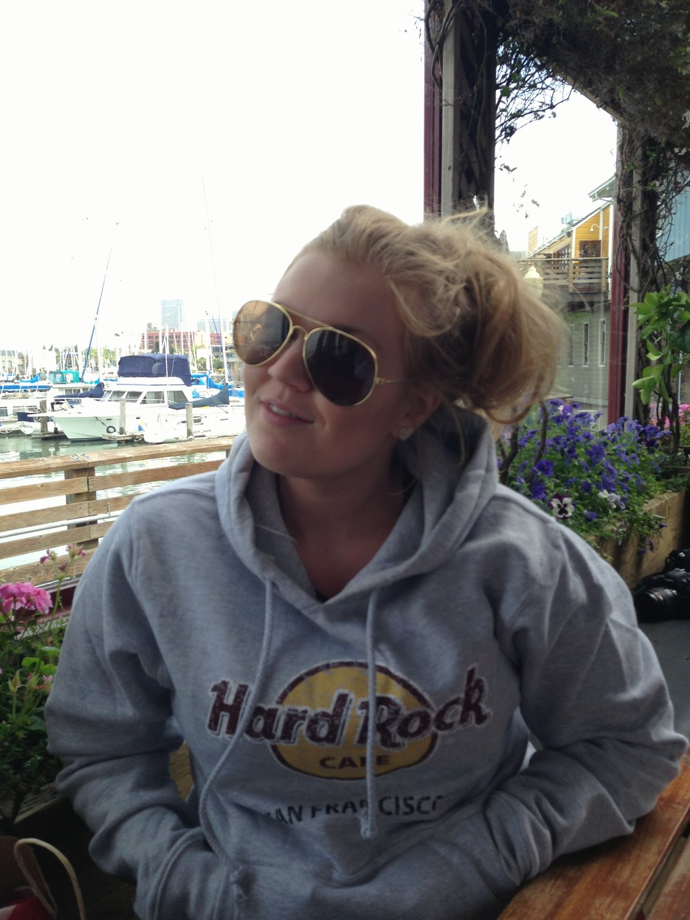 san_francisco_windy_city_what_to_do_what's_on_wine_tasting_californian_vineyard_Pier_39_elle_blonde_luxury_lifestyle_blog
