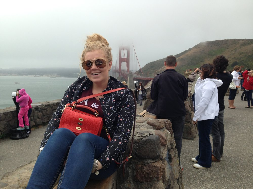 san_francisco_windy_city_what_to_do_what's_on_golden_gate_bridge_tours_elle_blonde_luxury_lifestyle_blog
