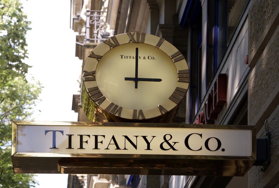 tiffany_and_co_zurich_new_york_travel_guide_what_to_do_in_new_york_elle_blonde_luxury_lifestyle_blog