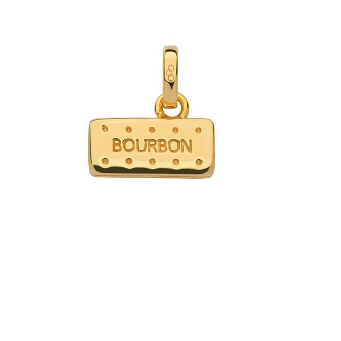 links_of_london_sweetie_bracelet_charm_bourbon_biscuit_elle_blonde_luxury_lifestyle_blog