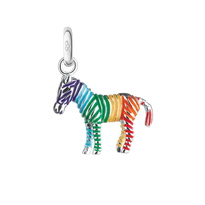 links_of_london_sweetie_bracelet_charm_multi_coloured_zebra_elle_blonde_luxury_lifestyle_blog