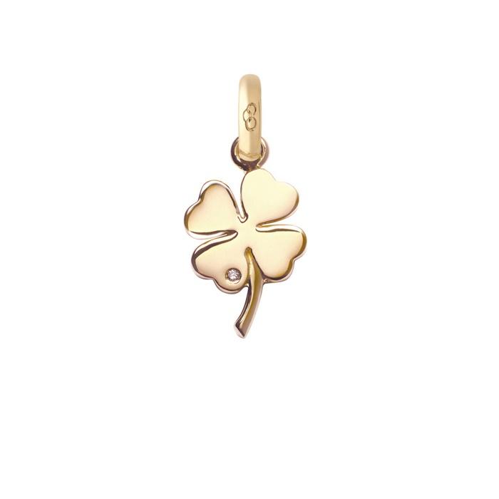 links_of_london_sweetie_bracelet_charm_four_leaf_clover_with_diamond_elle_blonde_luxury_lifestyle_blog.jpg