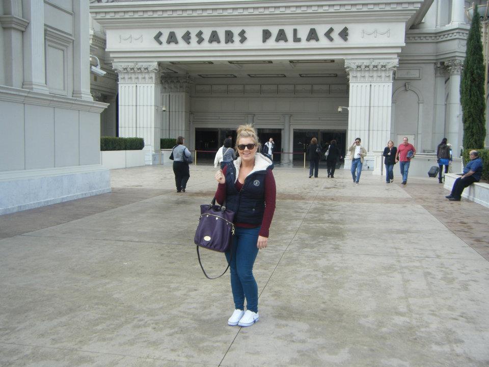 caesars_palace_las_vegas_travel_guide_to_sin_city_elle_blonde_luxury_lifestyle_blog