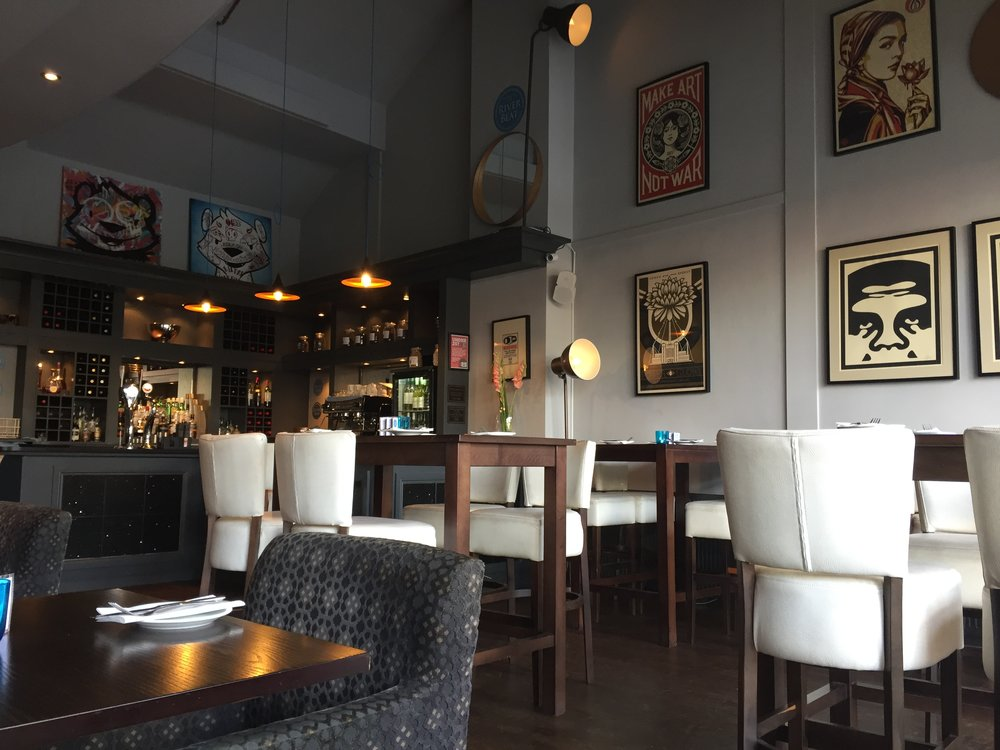 river_beat_asian_tapas_dacia_magic_weekend_rugby_league_where_to_eat_in_newcastle_elle_blonde_luxury_lifestyle_blog