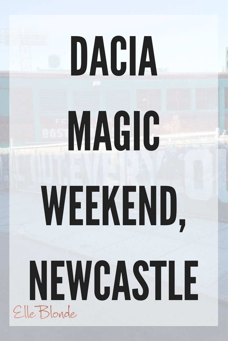 pinterest_graphic_rugby_league_dacia_magic_weekend_elle_blonde_luxury_lifestyle_blog