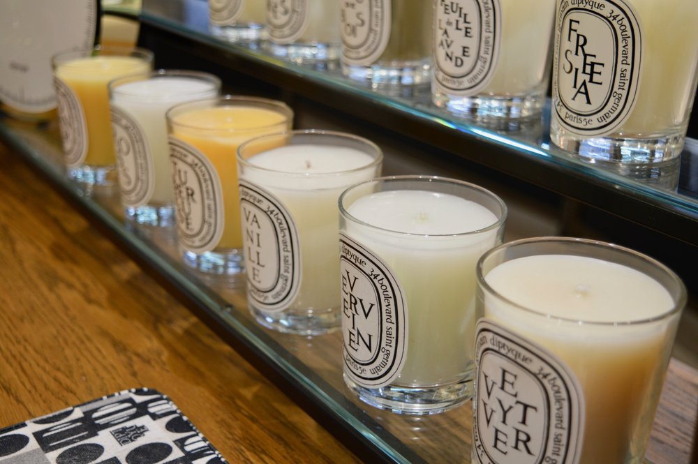 diptyque_fragrance_house_candle_diffuser_instagram_fenwicks_beauty_hall_event_elle_blonde_luxury_lifestyle_blog