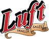 luft-trailers-footer-logo.png