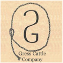 gress_cattle_logo.jpg