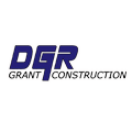 dgr-construction-footer.png