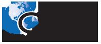 CKP Logo.png