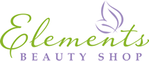 Elements Beauty Shop logo.png
