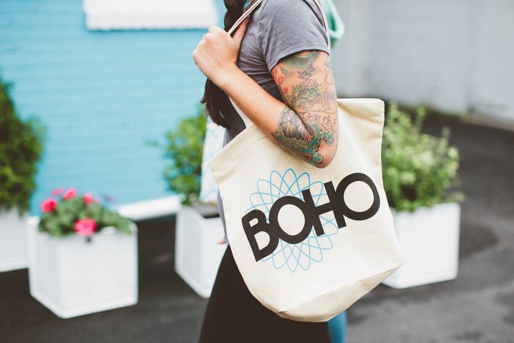 Boho-5105.jpg
