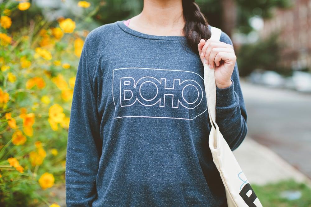 Boho-5381.jpg