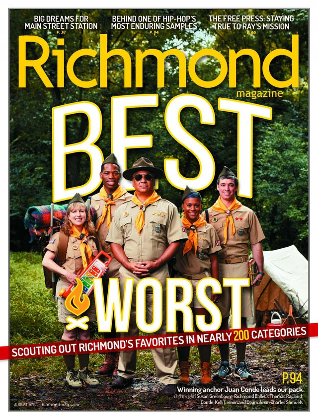 Chic-Stripes-Richmond-Magazine-Best-Of-July-2015-2