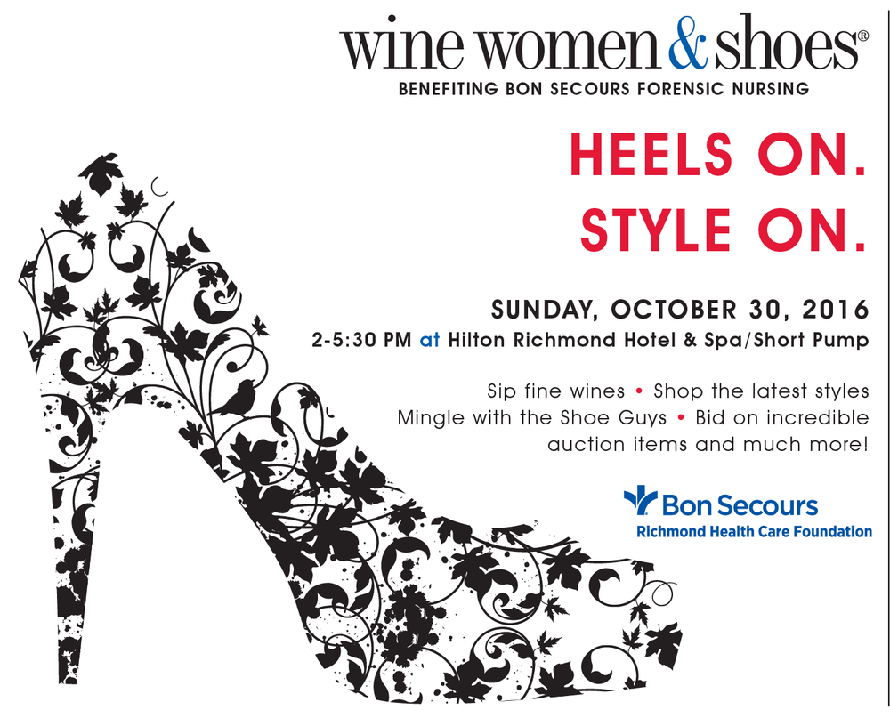 Chic-Stripes-Wine-Women-Shoes-Richmond-2016.png