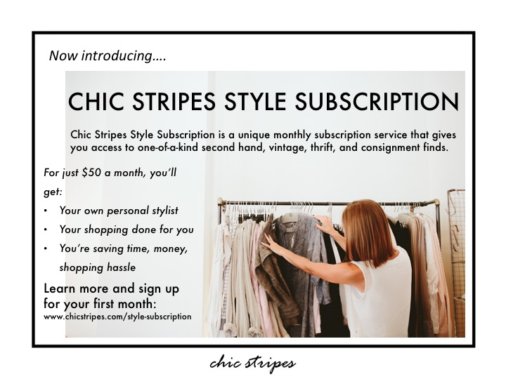 Chic-Stripes-Style-Subscription-Launch-Announcement-2016-11-01.jpg