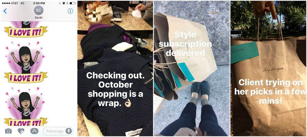2016-10-31-Chic-Stripes-Style-Subscription-Launch-3
