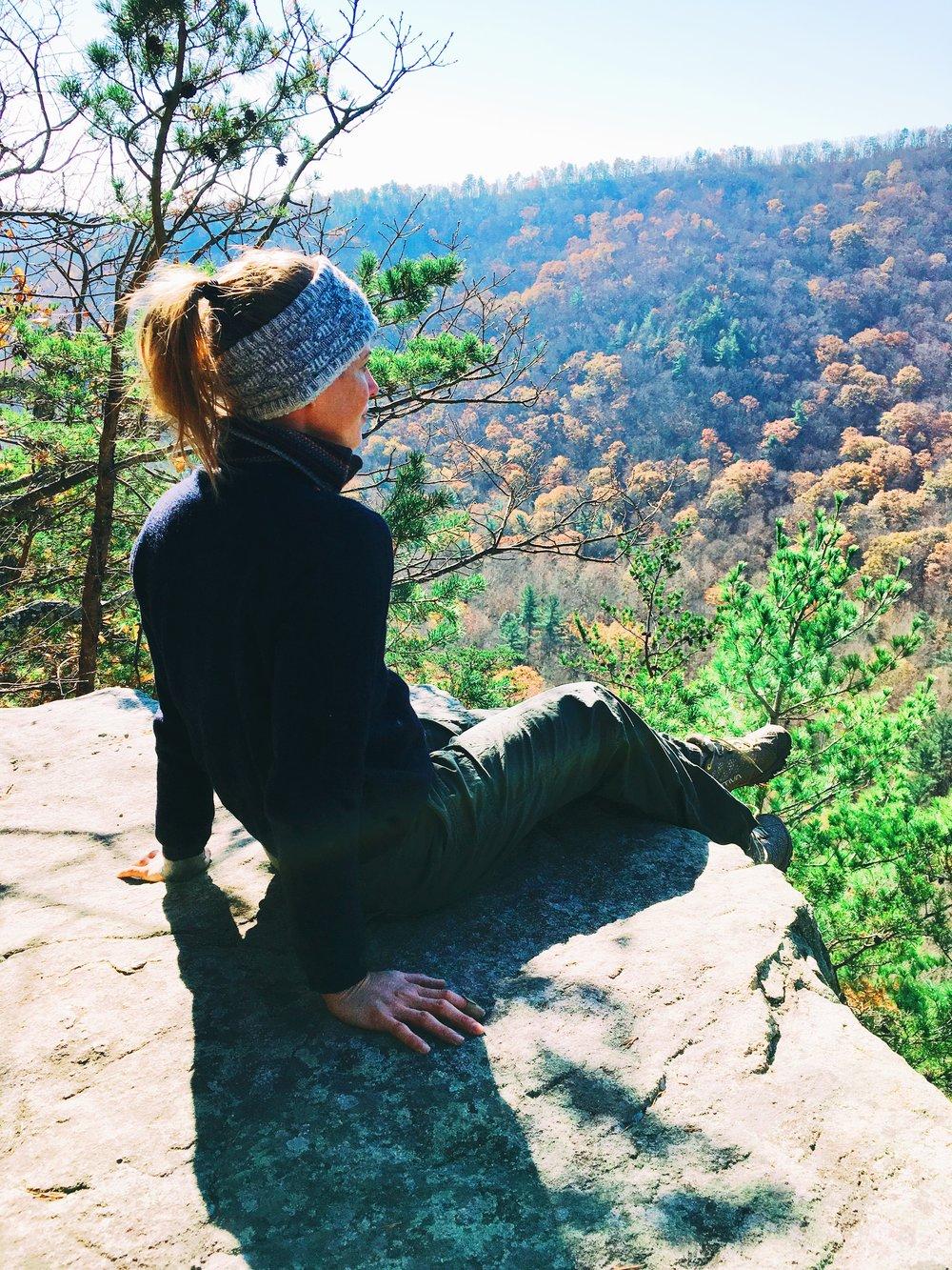 Chic-Stripes-Travel-Hone-Quarry-Virginia-5
