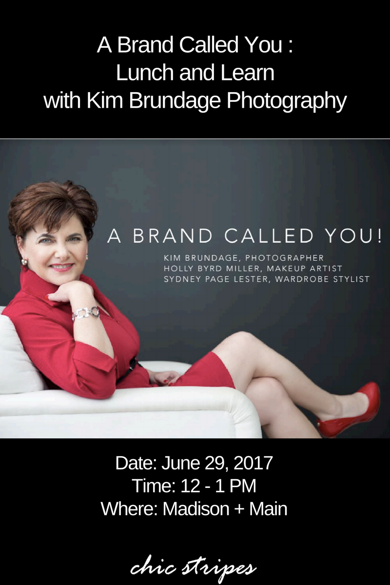 kim brundage photography