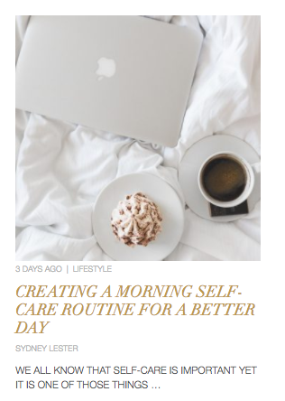2017-09-22 Creating a Morning Routine.png