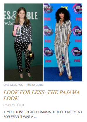 2017-09-18 Look for Less Pajama Blouse.png