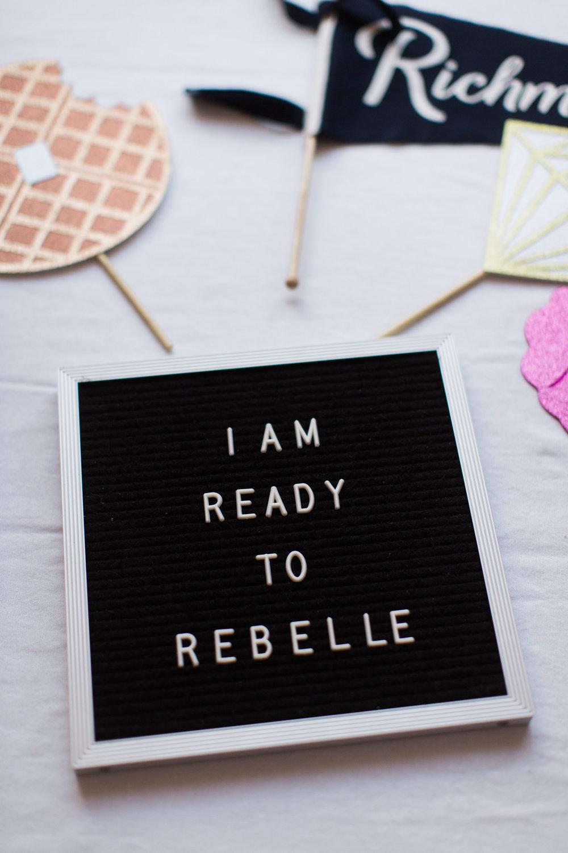 RebelleCon_Sarah-Der-Photography-193.jpg