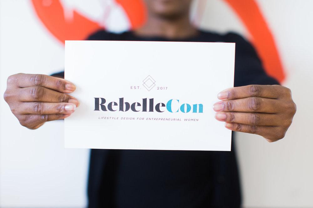 RebelleCon_Sarah-Der-Photography-312.jpg