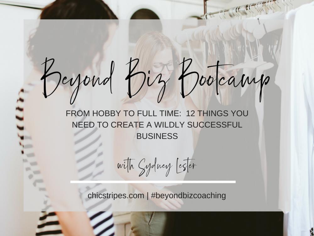Beyond Biz Bootcamp Sales Page (7).png