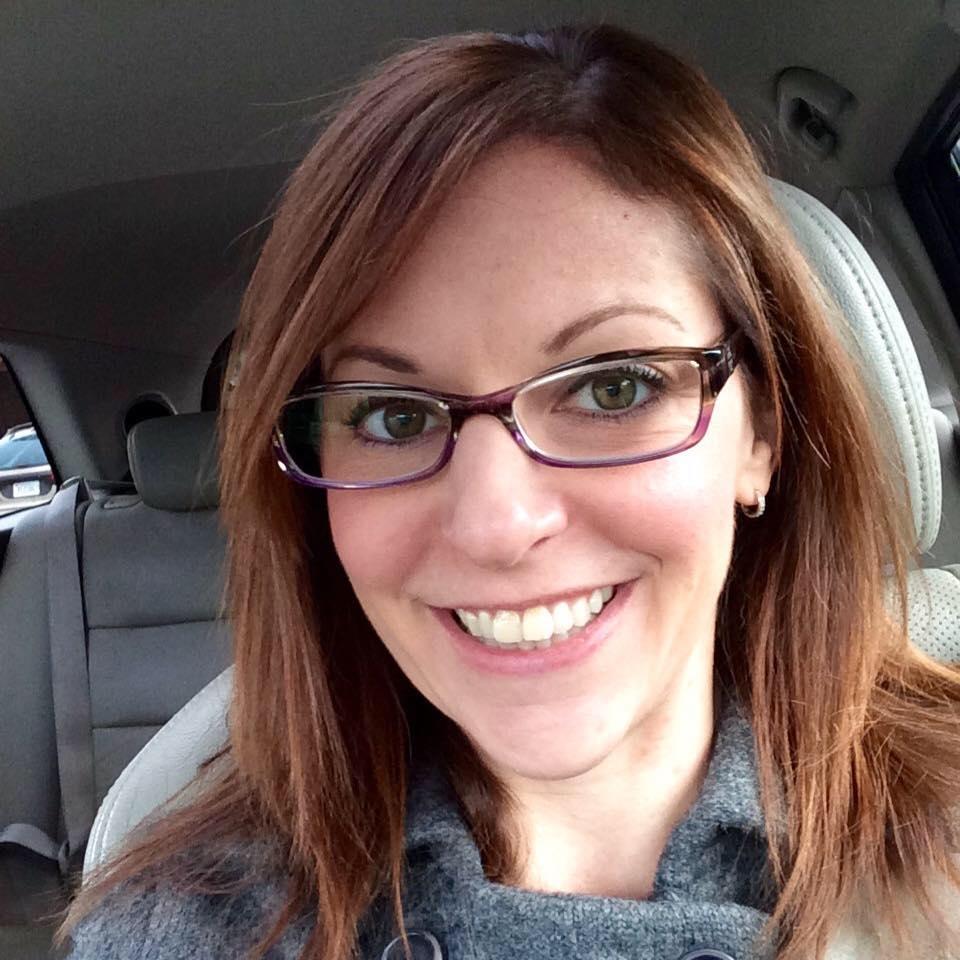 Kristen Costello - Director of Business Development, Barton Malow