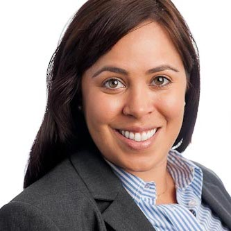 Nathalia Artus - VP, Community Development Banker, Union Bankshares Corp.