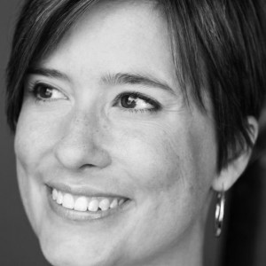 Kelly Vance - Founder, VANCE Agency
