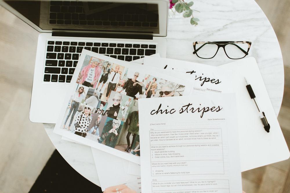 Chic-Stripes-2016-76.jpg