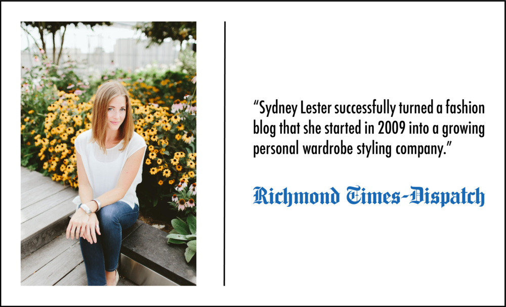 Richmond-Times-img.png