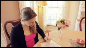 irena yoga meditation chartres