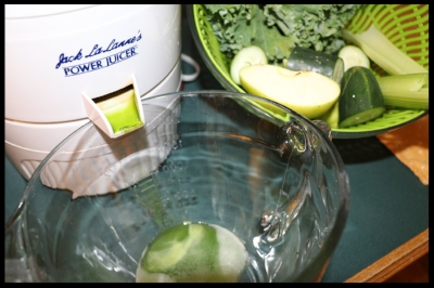 Lighter, brighter, happy green juice drink. Energize and detox. www.irenamiller.com
