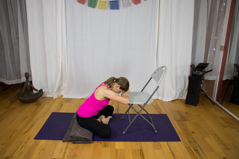 restorative yoga www.irenamiller.com