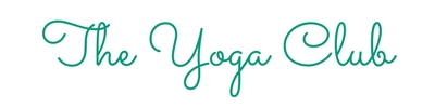 The Yoga Club with Irena