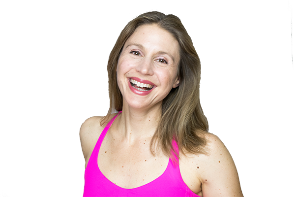 Personalized one on one yoga sessions with Irena Miller. A dedicated Yoga Teacher with over 20 years of yoga experience. www.irenamiller.com