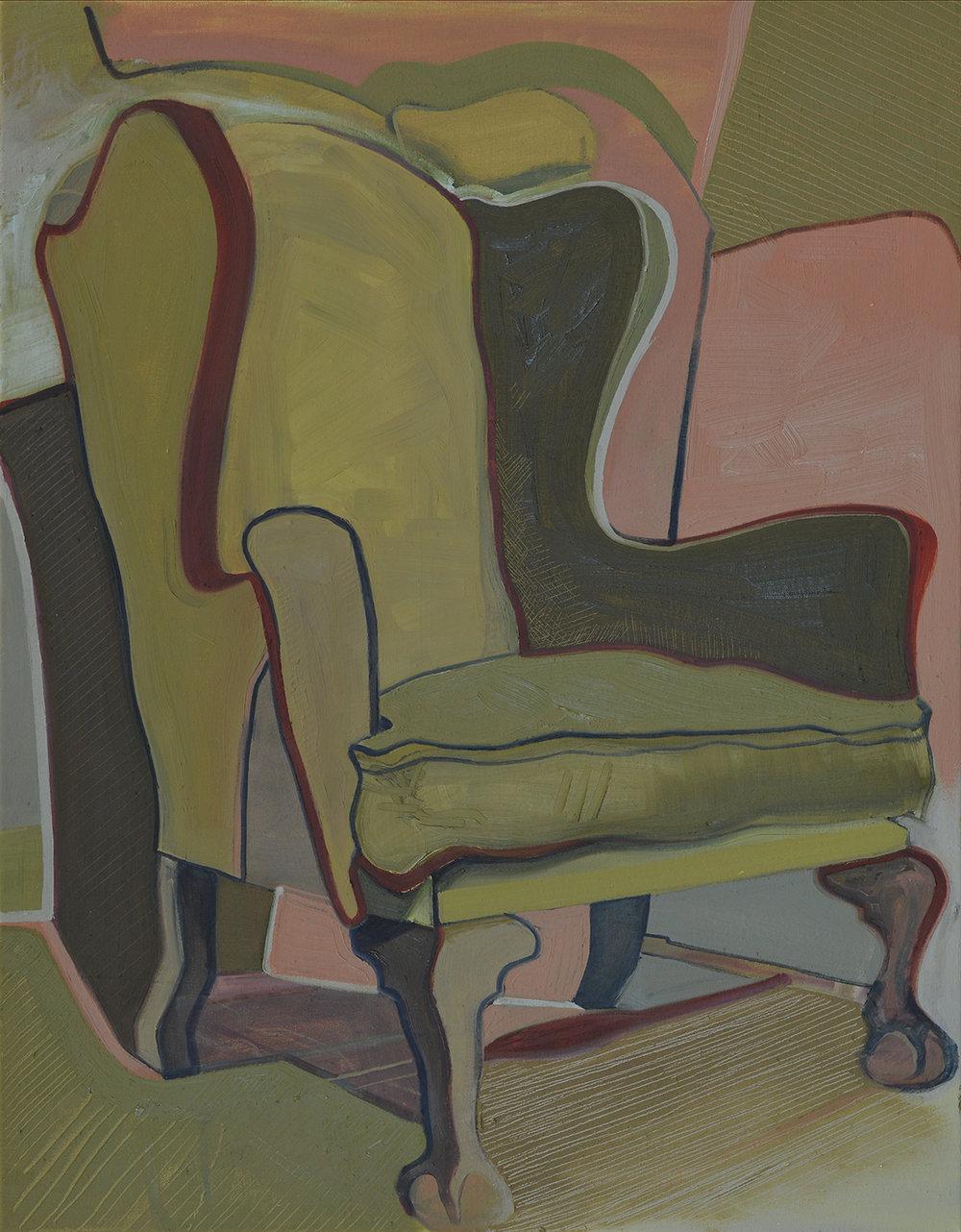 green chair I (1).jpg