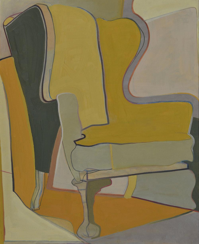 green chair II.jpg