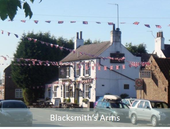 Blacksmiths.jpg