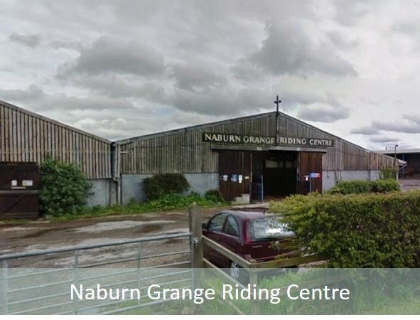 Naburn Grange 2.jpg