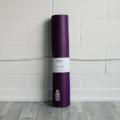 B Yoga Mat Ambassador
