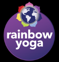 Rainbow Kids Yoga Ambassador