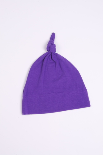 100 Mile Child, Toronto, Pj'zzzz Bamboo Toque, $9.95, available  HERE .
