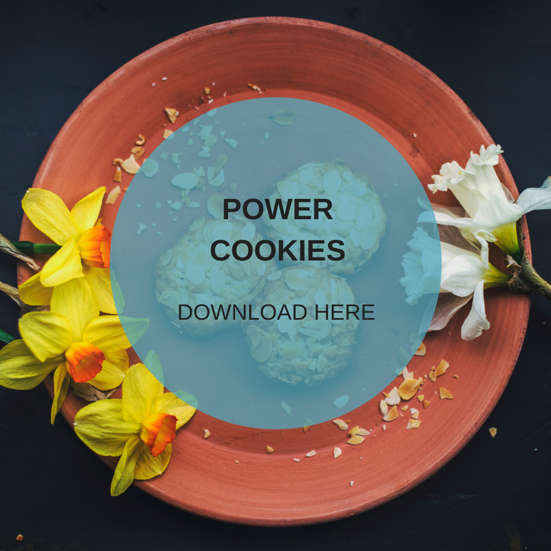 power cookies for birth Toronto.png