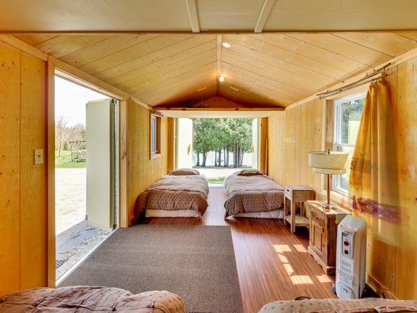 Cabin nirvana.jpg