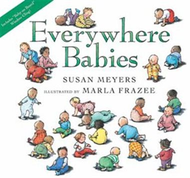 https://www.chapters.indigo.ca/en-ca/books/everywhere-babies-lap-board-book/9780547510743-item.html?ikwid=Everywhere+babies&ikwsec=Home&ikwidx=2