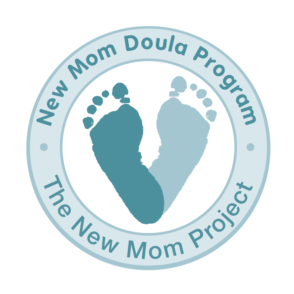 NMP- birth postnatal doula program - care for parents in need.png