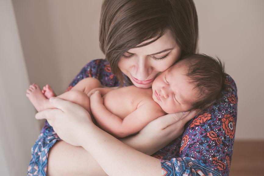 baby mom doula care toronto.jpg